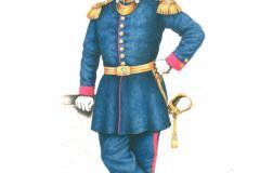 Antonio Baldini