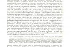Antonio Baldini un patriota a Forlimpopoli a cura di Silvia Bartolli